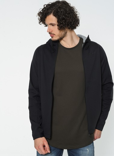 Sweatshirt-Jack & Jones TECH